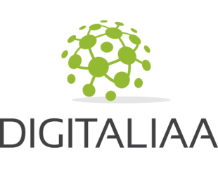 DIGITALIAA